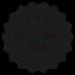 100% Orjinal Ürün | Maax Weal